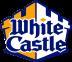 353px-White_Castle_logo3