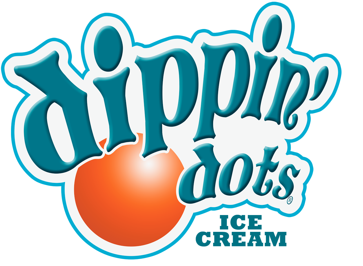 zxciqWZeTuKffTkG10CQ_dippin_dots_logo