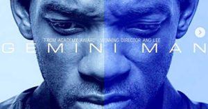 Gemini-Man-Movie-Poster-Will-Smith