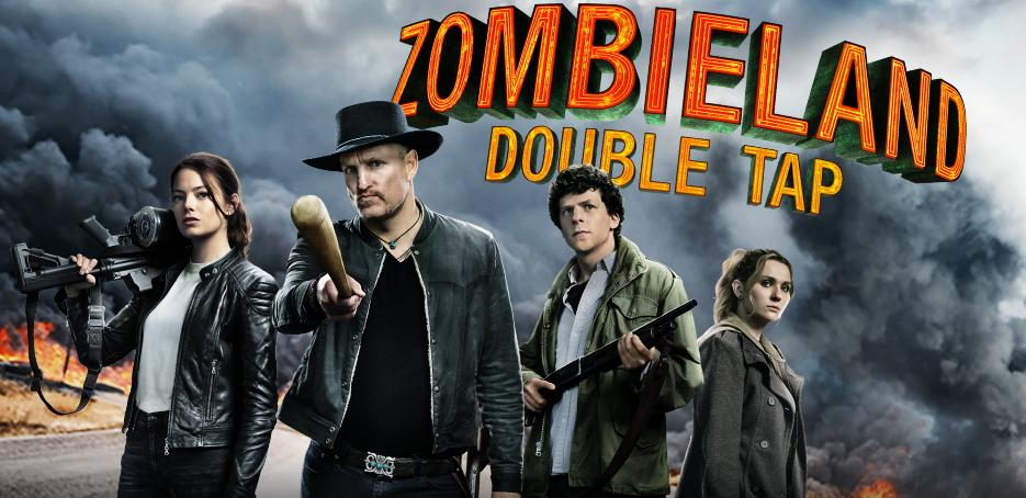 zombieland2logo