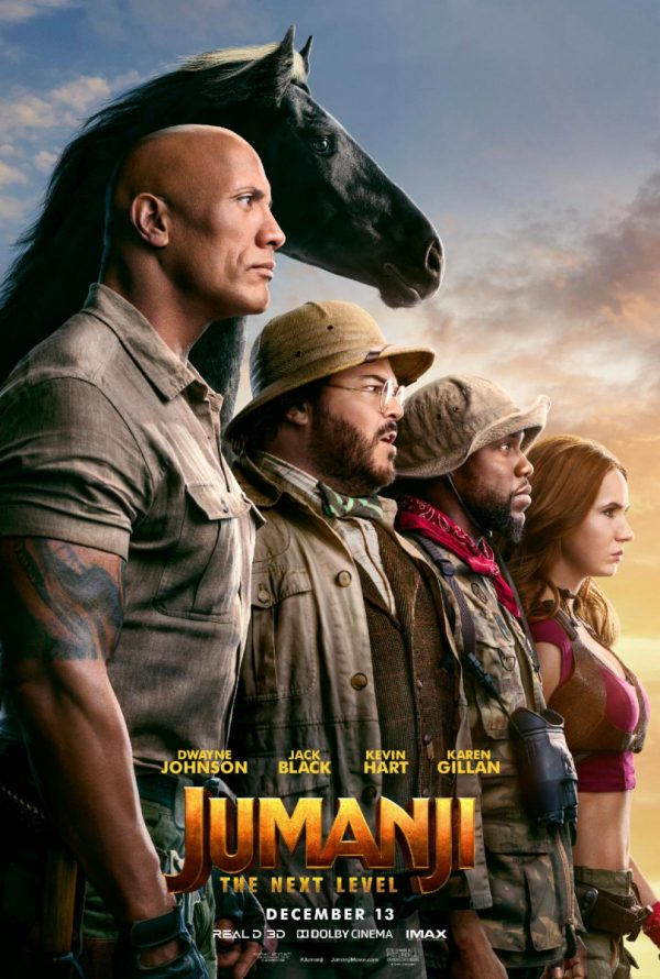 Jumanji-The-Next-Level