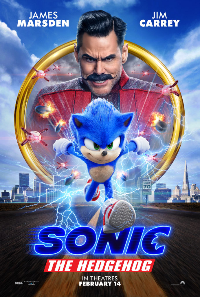sonicmovie2020