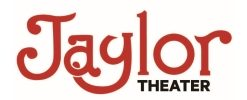 Taylor Theater