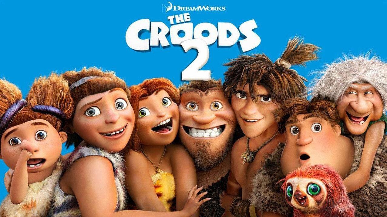 croods-2