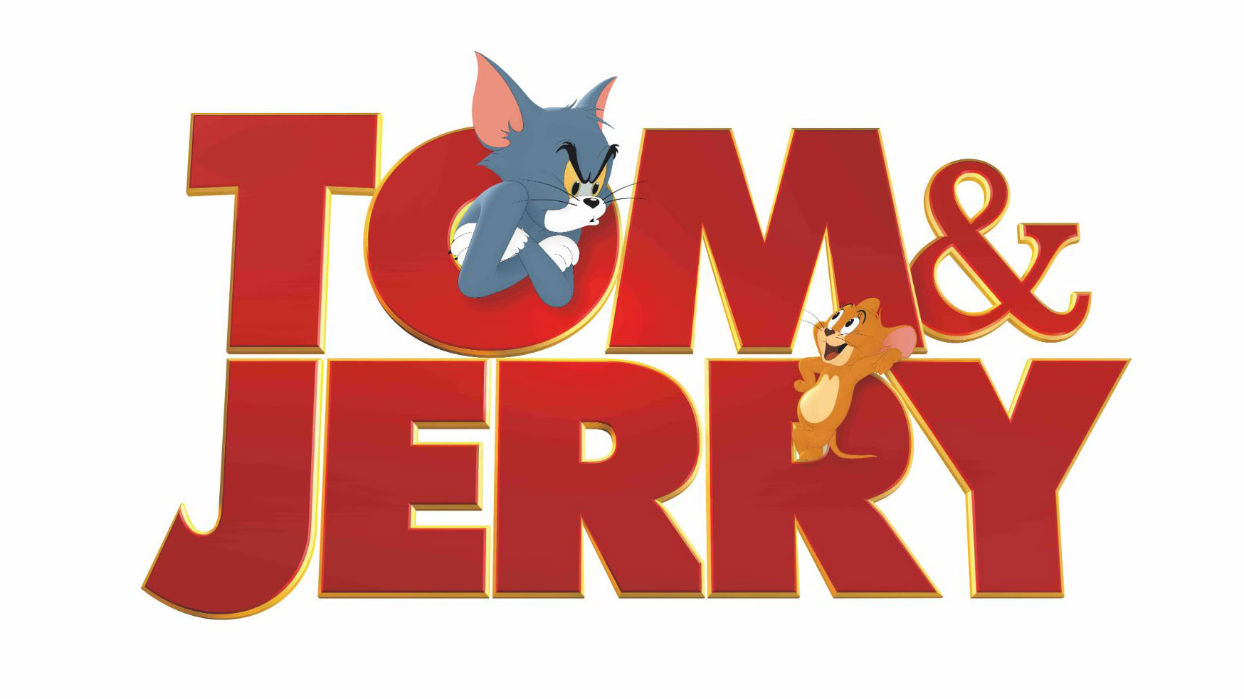 tom & jerry 2
