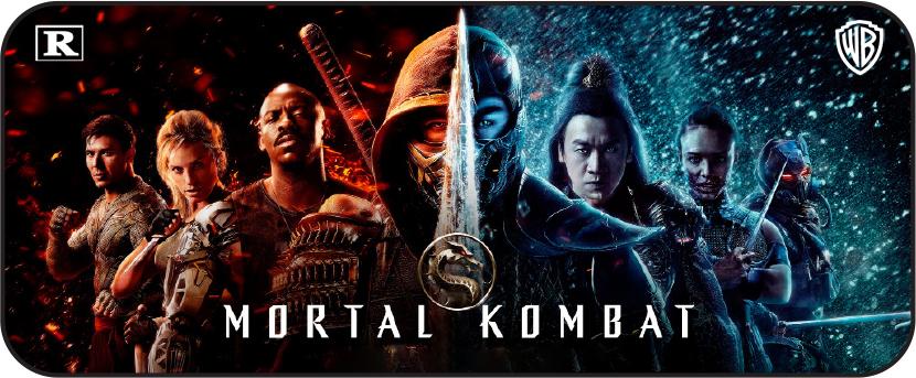 Mortal_Kombat_Mortal_Kombat_-_Mini_Ad_7