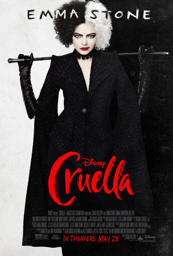 Cruella_Cruella_-_Payoff_One_Sheet