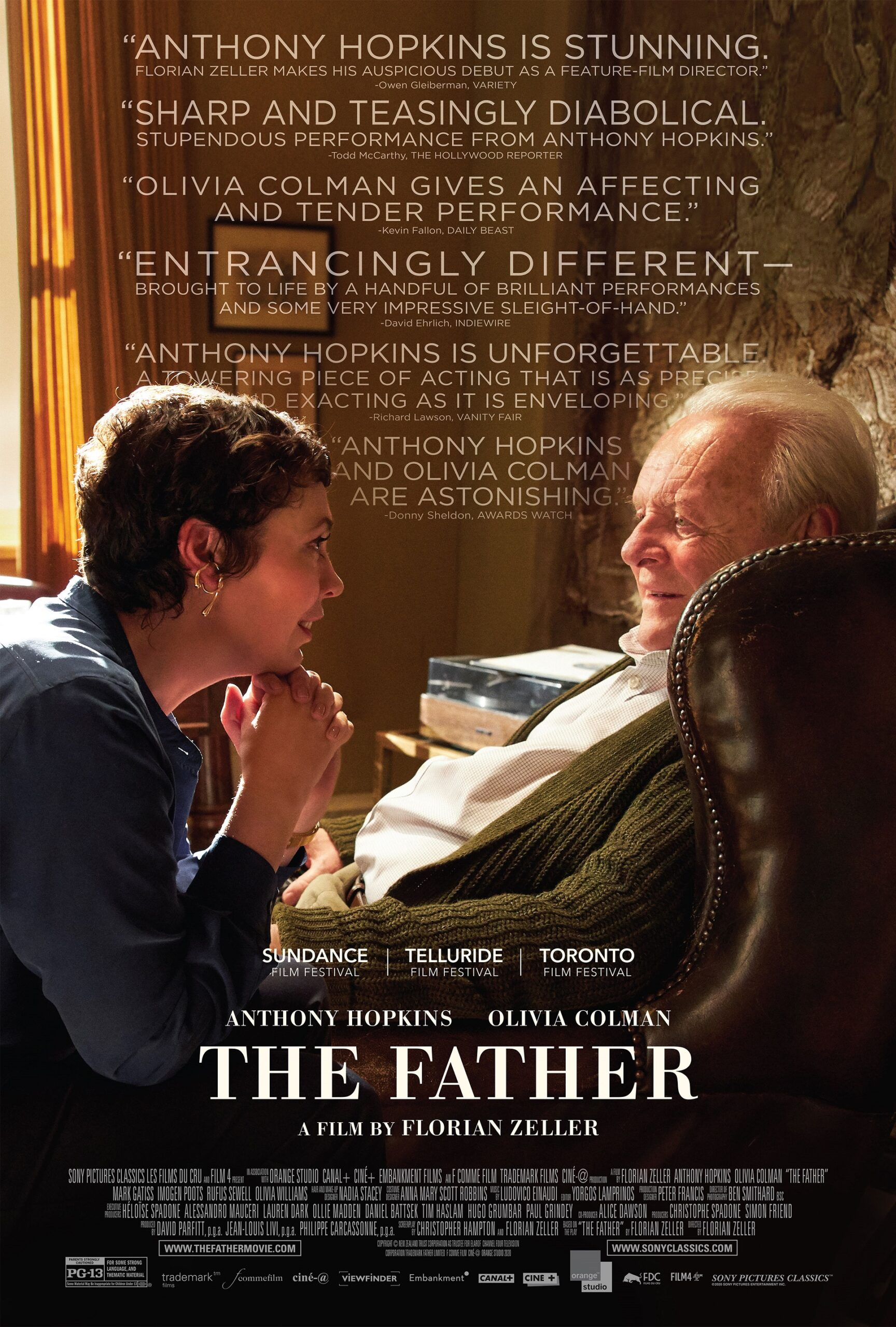 The_Father_The_Father_-_One_Sheet