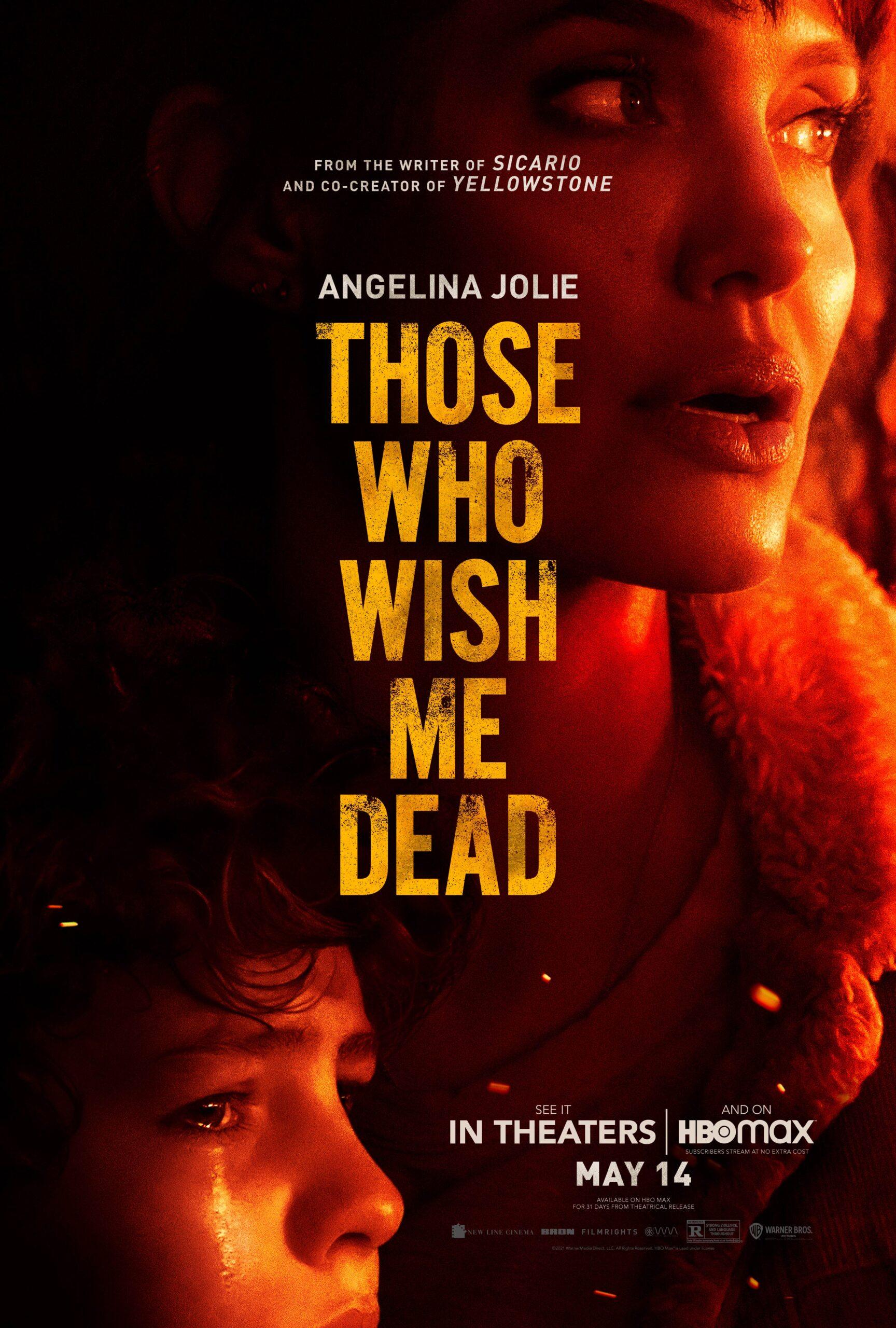 Those_Who_Wish_Me_Dead_Those_Who_Wish_Me_Dead_-_One_Sheet