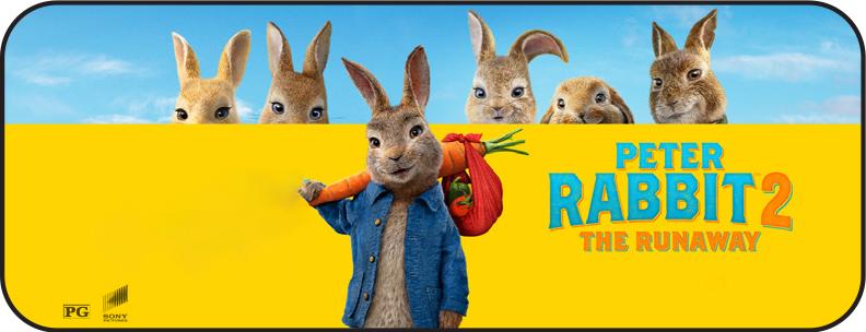 Peter_Rabbit_2_The_Runaway_Peter_Rabbit_2_The_Runaway_-_Mini_Ad_2