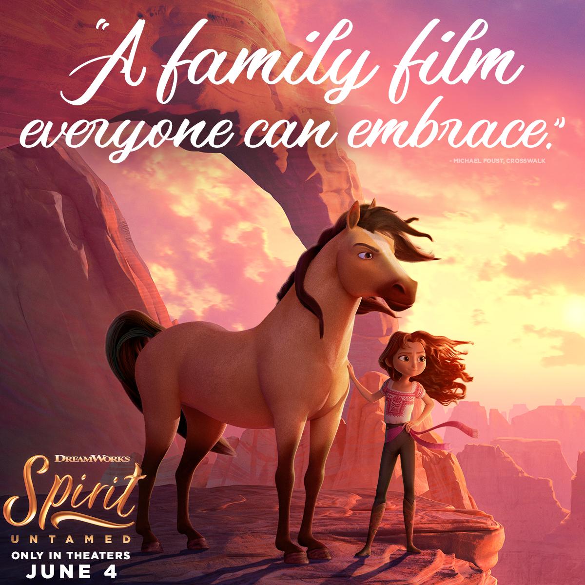 Spirit_Untamed_Spirit_Untamed_-_Family_Adventure