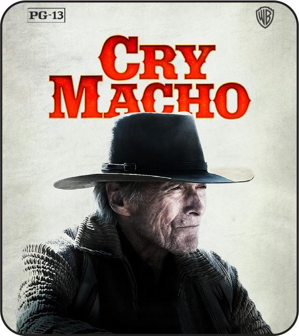 Cry_Macho_Cry_Macho_-_Mini_Ad_4