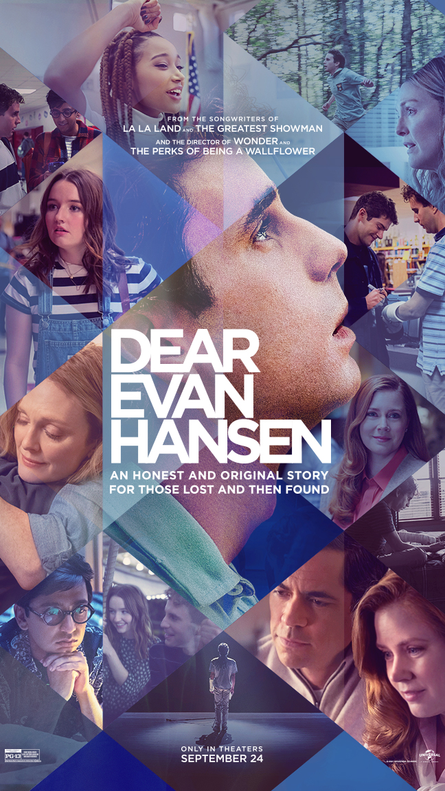 Dear_Evan_Hansen_Dear_Evan_Hansen_-_One_Sheet_2