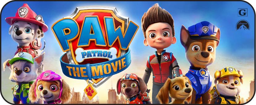Paw_Patrol_The_Movie_Paw_Patrol_-_Mini_Ad_3