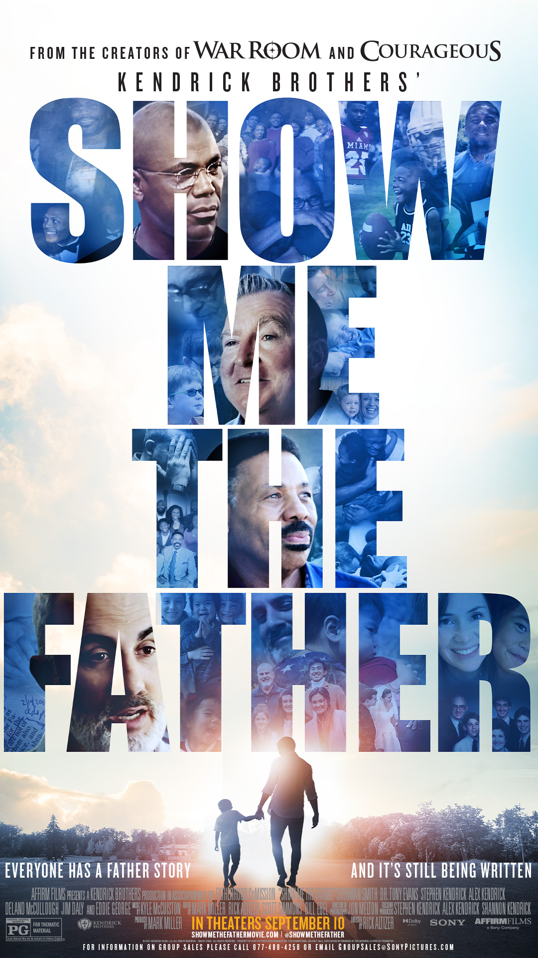 Show_Me_The_Father_Show_Me_The_Father_-_One_Sheet_1080x1920